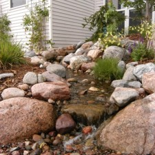 pondless_waterfalls01