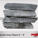 Colonial-Grey-Risers-6-8