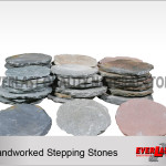 Handworked-Stepping-Stones
